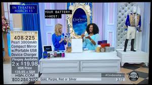 shopping home pearl on home shopping network hsn youtube