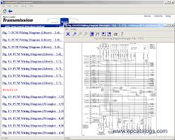 detroit series 60 ecm wiring diagram efcaviation com remarkable