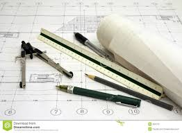 architecture drawing tools home design ideas