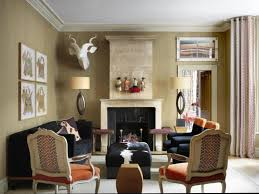 best price on knightsbridge hotel in london reviews