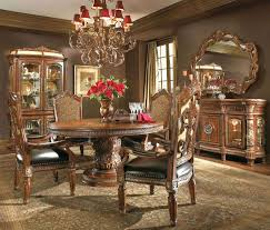 emejing italian style dining room furniture gallery home design