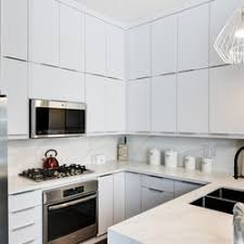 custom kitchen cabinets markham the best 10 cabinetry near dj kitchen cabinets in markham