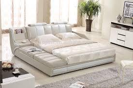 Bedroom Furniture Suppliers Beds Bedroom Furniture Modern Beds Bedroom Furniture Modern
