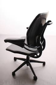 furniture awesome humanscale freedom office chairs design for