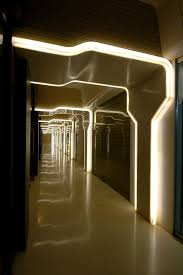interior lighting design with ideas hd gallery home mariapngt