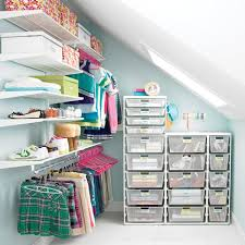 Bedroom Organizing Tips by Top 25 Best Teen Closet Organization Ideas On Pinterest Teen