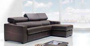 Lancaster Leather Sofa Fantastic Sectional Sofas New York Tags Sectional Sofas