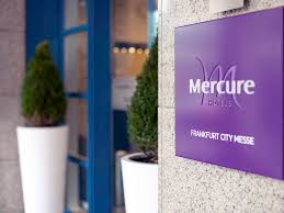 mercure hotel frankfurt city messe book now free wifi