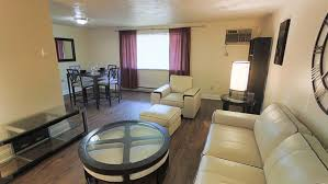 Comfort Inn Monroeville Pa The Flats At Fox Hill Monroeville Pa Apartment Finder