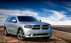 jeep durango 2008 dodge durango blog post list nemer chrysler jeep dodge ram
