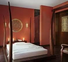 oriental bedroom designs apartment theme ideas oriental bedroom