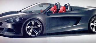 bmw z10 supercar bmw z10 concept espectacular idea diariomotor