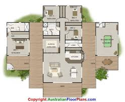 house plan metricon denver 31 house ideas pinterest house