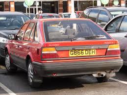 nissan stanza lowered 1990 nissan bluebird hatchback partsopen