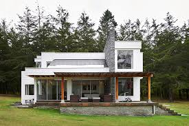 Homes Values Estimate by Is An Home Value Estimator Accurate Matters