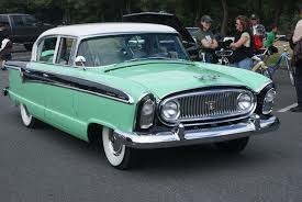 mint green color vintage cars mint green rod pretty