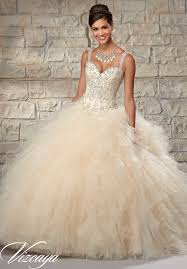 quinceanera dresses 2016 fashion trends 2016 white quinceanera dresses prom