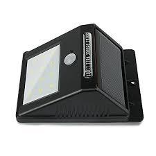 Best Outdoor Motion Sensor Lights 10 Best Solar Motion Sensor Lights 4 Is Our Top Pick Reviewed By