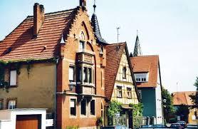 Bad Windsheim Freilandmuseum Meine Fotogalerie