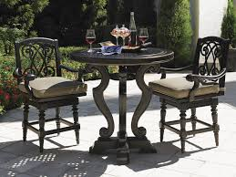 Outdoor Metal Furniture by Tommy Bahama Outdoor Patio Furniture U2014 Oasis Pools Plus Of