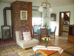 Wohnzimmer Einrichten Ideen Landhausstil 63 Wohnzimmer Landhausstil Das Wohnzimmer Gemütlich Gestalten