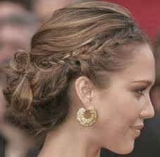 oklahoma hair stylists and updos 5 braided hairstyle ideas oklahoma city hair salon