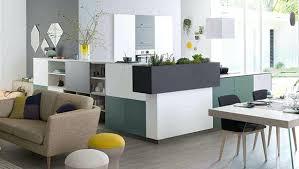 meuble cuisine sur mesure pas cher cuisine meubles cuisines sur mesure meuble cuisine italienne pas
