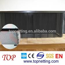 Fireplace Chain Screens - hanging stainless steel fireplace chain mesh curtain buy