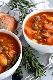 ina garten s unforgettable beef stew veggies by candlelight priscilla jacky priscillajacky on pinterest