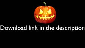 free halloween photos adobe after effects free halloween template youtube