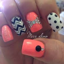 116 best nails images on pinterest pretty nails make up and enamel