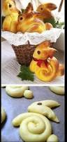 Easter Dinner Decorations by Check Out This Creative Dinner Decoration For Easter All You