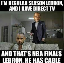 Nba Finals Memes - best nba finals game 1 memes page 9 of 20