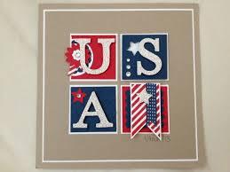169 best stin up patriotic cards images on