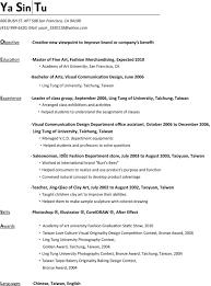 Qa Resume Sample 100 Resume Sample For Quality Assurance Analyst Sample