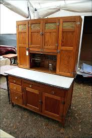 sellers hoosier cabinet hardware sellers hoosier cabinet bytes sellers sellers hoosier cabinet