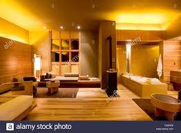 Zen Style Zen Style Guestrooms Amankora Hotel Thimphu Bhutan Kingdom Of