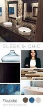 311 best sleek u0026 chic u2014modern design style images on pinterest