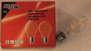 6 watt led light bulb price decorative led light bulbs hblok net freedom electronics and tech