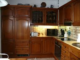Esszimmer In Eiche Rustikal Eiche Rustikal Küche