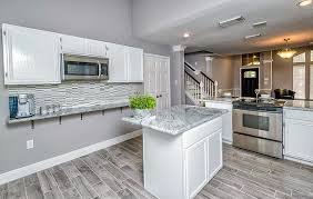 The Latest Kitchen Designs by Kitchen Design Trends Of 2017 Canopy Unlimited Houston