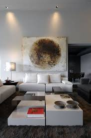 771 best lifestyle living rooms images on pinterest architecture