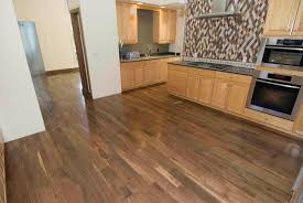 Floor And Decor Colorado by Walnut Hardwood Floor