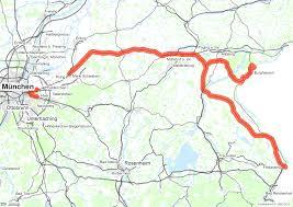 Bad Burghausen Bundesverkehrswegeplan 2030 U2013 Projekt 2 008 V01