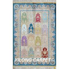 Couristan Carpet Prices Popular Iran Carpet Buy Cheap Iran Carpet Lots From China Iran