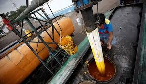 Minyak Cpo cpo exit tax set at us 18 per ton economy business tempo co