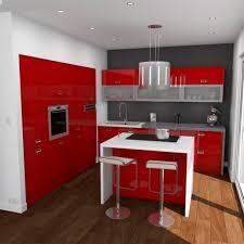 deco cuisine noir et blanc gracieux déco cuisine deco wc noir et blanc 4 decoration