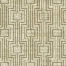 Multilook Laminate Flooring Concetto Non Woven Vinyl Wallpaper