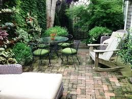 Susan Zises Green Meet Designer Susan Zises Green Cottages U0026 Gardens June 2014