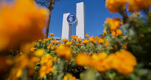 about california state university fullerton